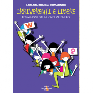 irriverentiweb-580x580